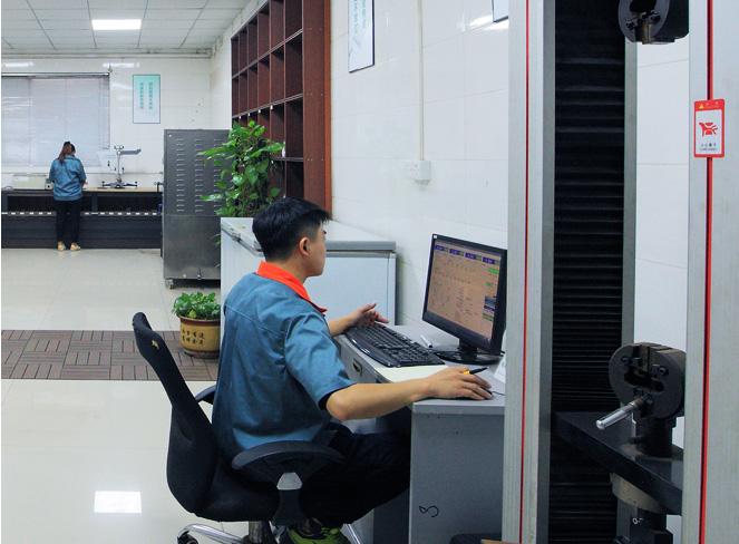 深圳市菠蘿mi視頻在線guan看播放_菠蘿miapp視頻污免費下載_菠蘿mi視頻app網站下載0建材有限gong司
