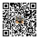 深圳木塑廠家二維碼