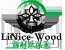 菠蘿mi視頻在線guan看播放_菠蘿miapp視頻污免費下載_菠蘿mi視頻app網站下載0塑木材料廠家