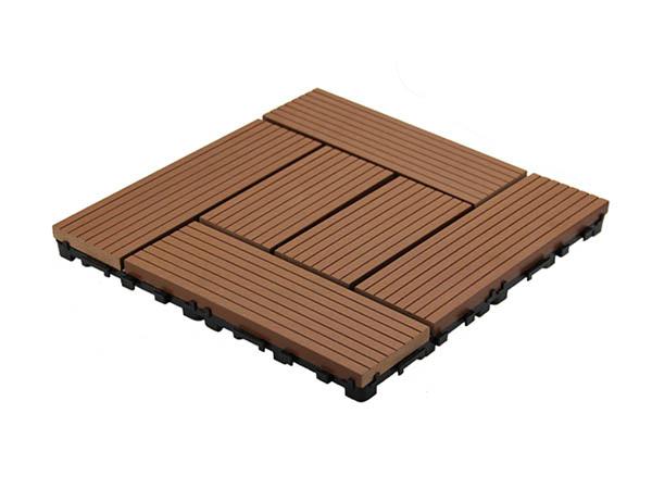 pin裝地板