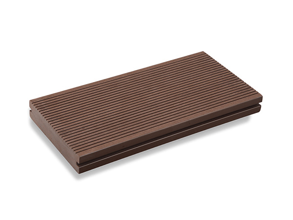 shi心加厚塑木地板LN-DK14530A